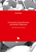 Uncertainty Quantification and Model Calibration
