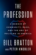 The Profession Book PDF