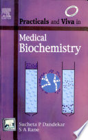 Practicals And Viva In Medical Biochemistry