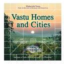 Vastu Homes and Cities