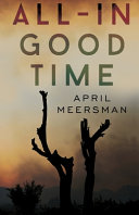 All-in Good Time