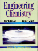 Engineering chemistry google books engineering chemistry front cover fandeluxe Choice Image