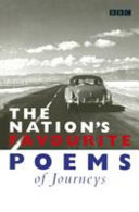 The Nation's Favourite Poems of Journeys