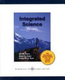 Download Integrated Science PDF