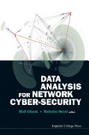 Data Analysis for Network Cyber Security