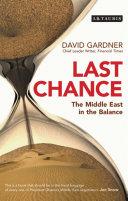 Last Chance [Pdf/ePub] eBook