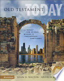 Old Testament Today Book PDF