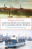Capitalising on Change in a Globalising World