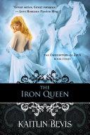 The Iron Queen Pdf [Pdf/ePub] eBook