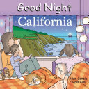 Good Night California Pdf/ePub eBook