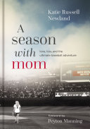 A Season with Mom Pdf/ePub eBook