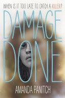 Damage Done [Pdf/ePub] eBook