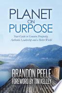 Planet on Purpose