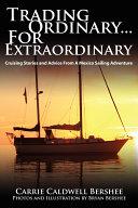 Trading Ordinary   for Extraordinary
