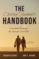 The Christian Husband's Handbook Pdf/ePub eBook