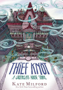 Pdf The Thief Knot