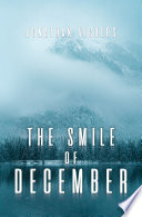 The Smile of December