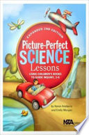 Picture Perfect Science Lessons Book