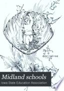 Midland Schools