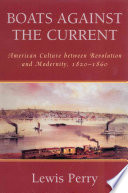 Boats Against The Current Book PDF