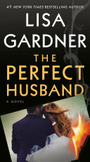 The Perfect Husband Pdf/ePub eBook