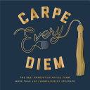 Carpe Every Diem Pdf/ePub eBook