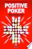 Positive Poker