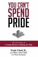 You Can t Spend Pride Book PDF