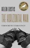 The Horizontal Man Pdf/ePub eBook
