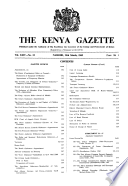 Mar 20, 1962