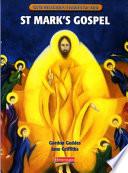 St Mark S Gospel