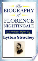 The Biography of Florence Nightingale