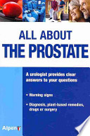 All about the Prostate