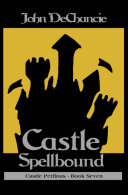 Castle Spellbound