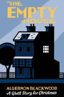 The Empty House [Pdf/ePub] eBook