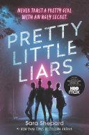 Pretty Little Liars [Pdf/ePub] eBook