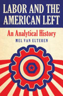 Labor and the American Left