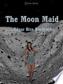 Download The Moon Maid Epub