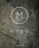 M: A 24 hour cookbook [Pdf/ePub] eBook