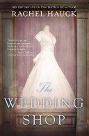 The Wedding Shop Pdf/ePub eBook