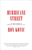 Hurricane Street [Pdf/ePub] eBook