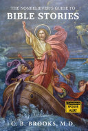 Nonbeliever's Guide to Bible Stories