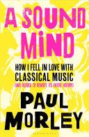 A Sound Mind [Pdf/ePub] eBook