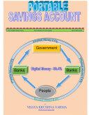 Portable Savings Account