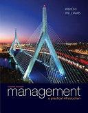 Loose-Leaf Management