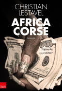 Africa Corse