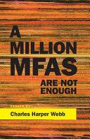 Charles Harper Webb Books, Charles Harper Webb poetry book