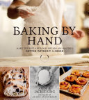 Pdf Baking By Hand