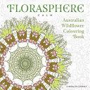 Florasphere Calm