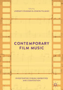Contemporary Film Music